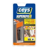 CEYS Super Epoxi - univerzál 175ml