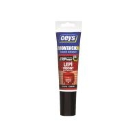 CEYS Montack Express plus 125ml