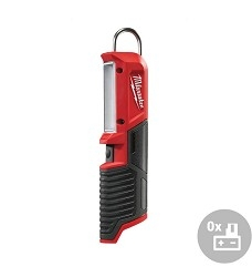 Lampa Milwaukee M12 SL-0