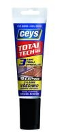 CEYS TOTAL TECH express biely 125ml