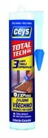 TOTAL TECH express biely 290ml
