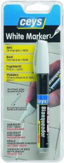 CEYS White Maker bielič škár 7,4 ml